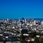 WLCF Opens California Office