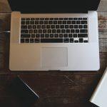 Traducción de términos tecnológicos: Código abierto