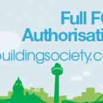 Rebuildingsociety.com Achieves Full FCA Authorisation