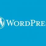 Translating Technological Terms: WordPress