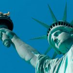 Statue of Liberty: A Crowdfunding Queen
