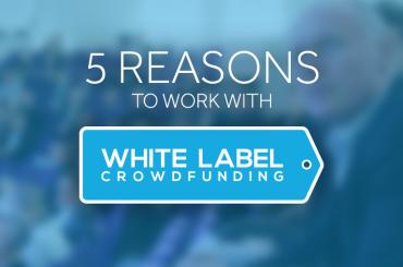 Five-Reasons-WLCF