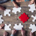 Multi-Faceted FinTech Firms
