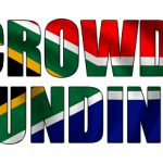 South Africa to Decide on Equity Crowdfunding