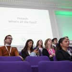 FinTech North 2017: The Morning Sessions