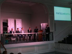 FinTech-North-Game-Changers-Panel