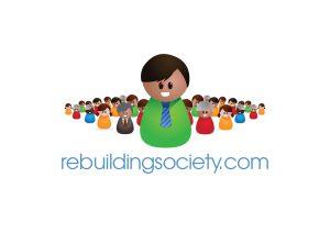 Rebuilding-society-logo