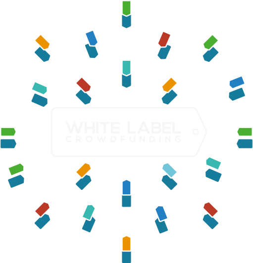 dating white label solution
