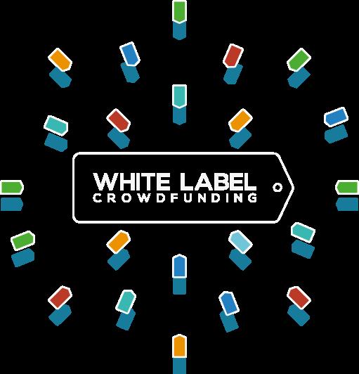 whitelabelcrowd