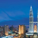 Malaysia, the P2P lending gateway to Asia…