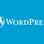 Translating Technological Terms: WordPress