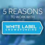 Five Reasons to Work With WLCF