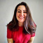 Insider Interview: Carlota Montoro, HR Manager