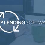 Software de préstamos entre particulares (peer-to-peer, P2P)