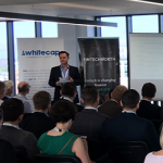 FinTech North September Seminar