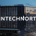 Upcoming FinTech North Seminar