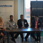 FinTech North in November: A Recap
