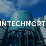 FinTech North January News