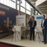 WLCF wins place at Money20/20