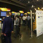 WLCF Attends Singapore Fintech Festival